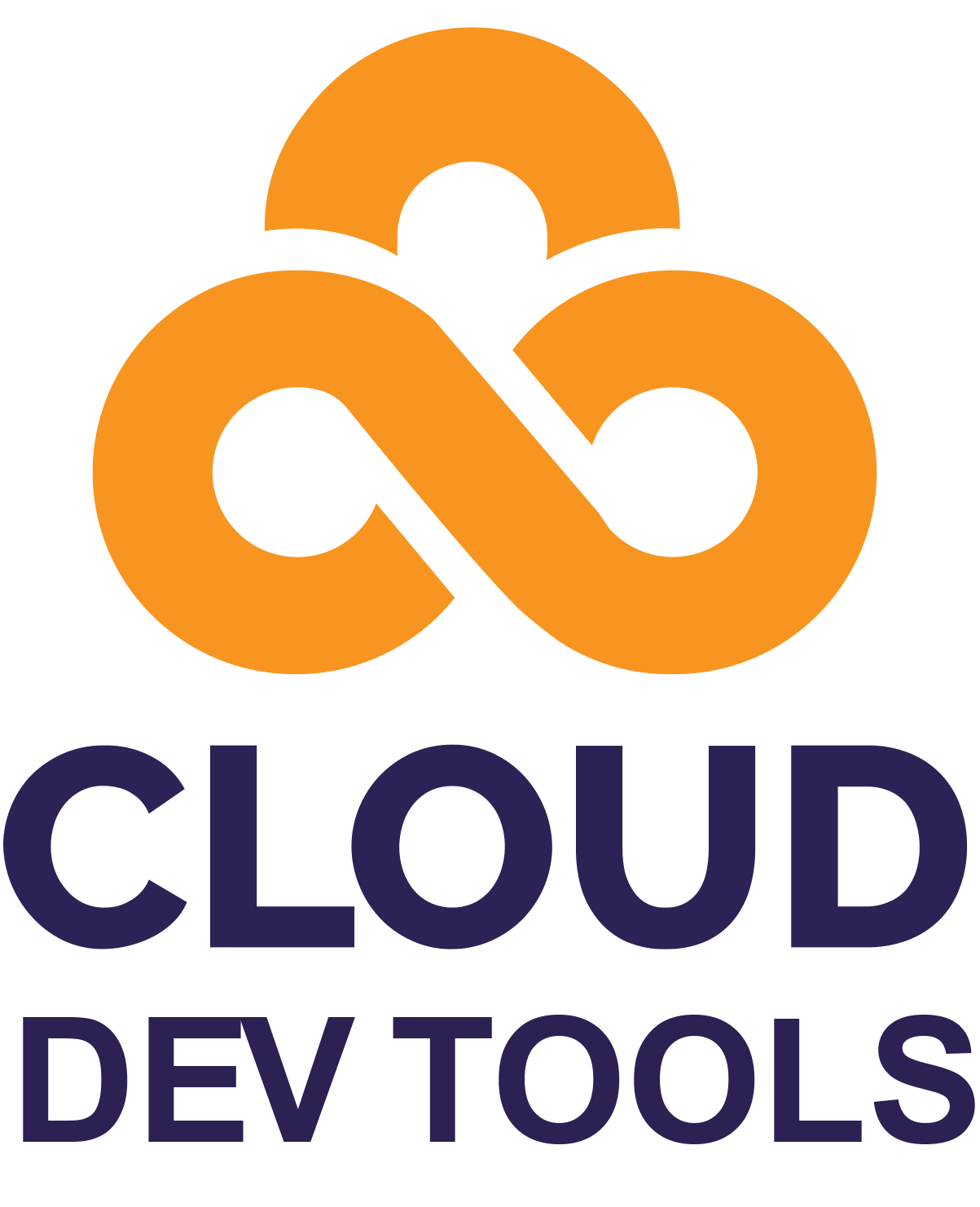 Eclipse Cloud Development Working Group logo